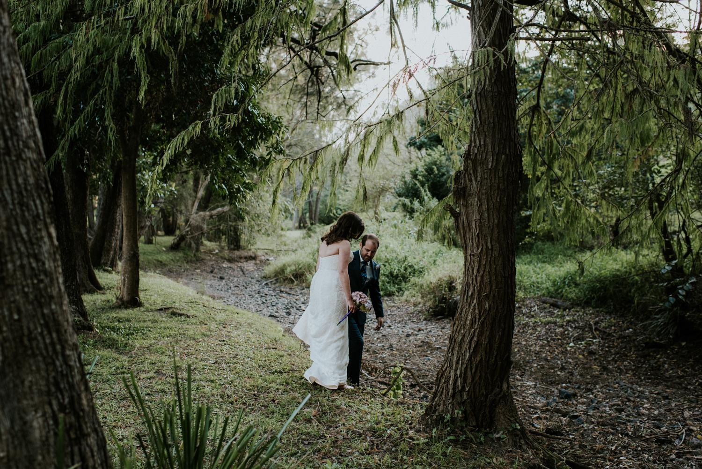 Brisbane Wedding Photographer   Bundaleer Rainforest Gardens-40.jpg
