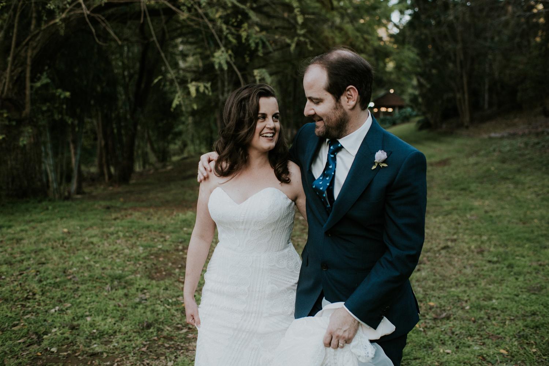 Brisbane Wedding Photographer   Bundaleer Rainforest Gardens-43.jpg