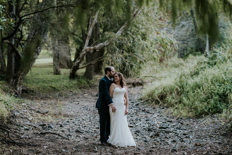 Brisbane Wedding Photographer   Bundaleer Rainforest Gardens-42.jpg