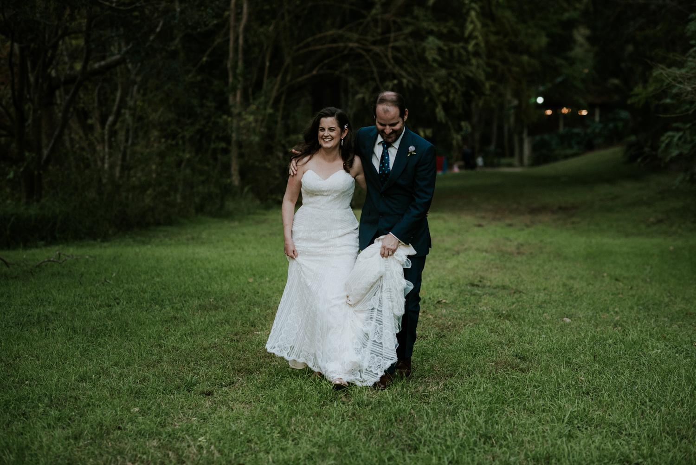 Brisbane Wedding Photographer   Bundaleer Rainforest Gardens-44.jpg