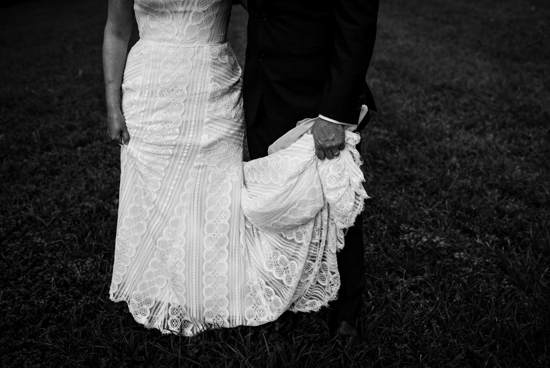 Brisbane Wedding Photographer   Bundaleer Rainforest Gardens-46.jpg