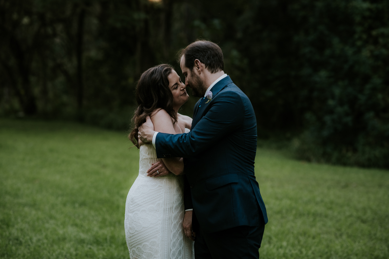 Brisbane Wedding Photographer | Bundaleer Rainforest Gardens-49.jpg