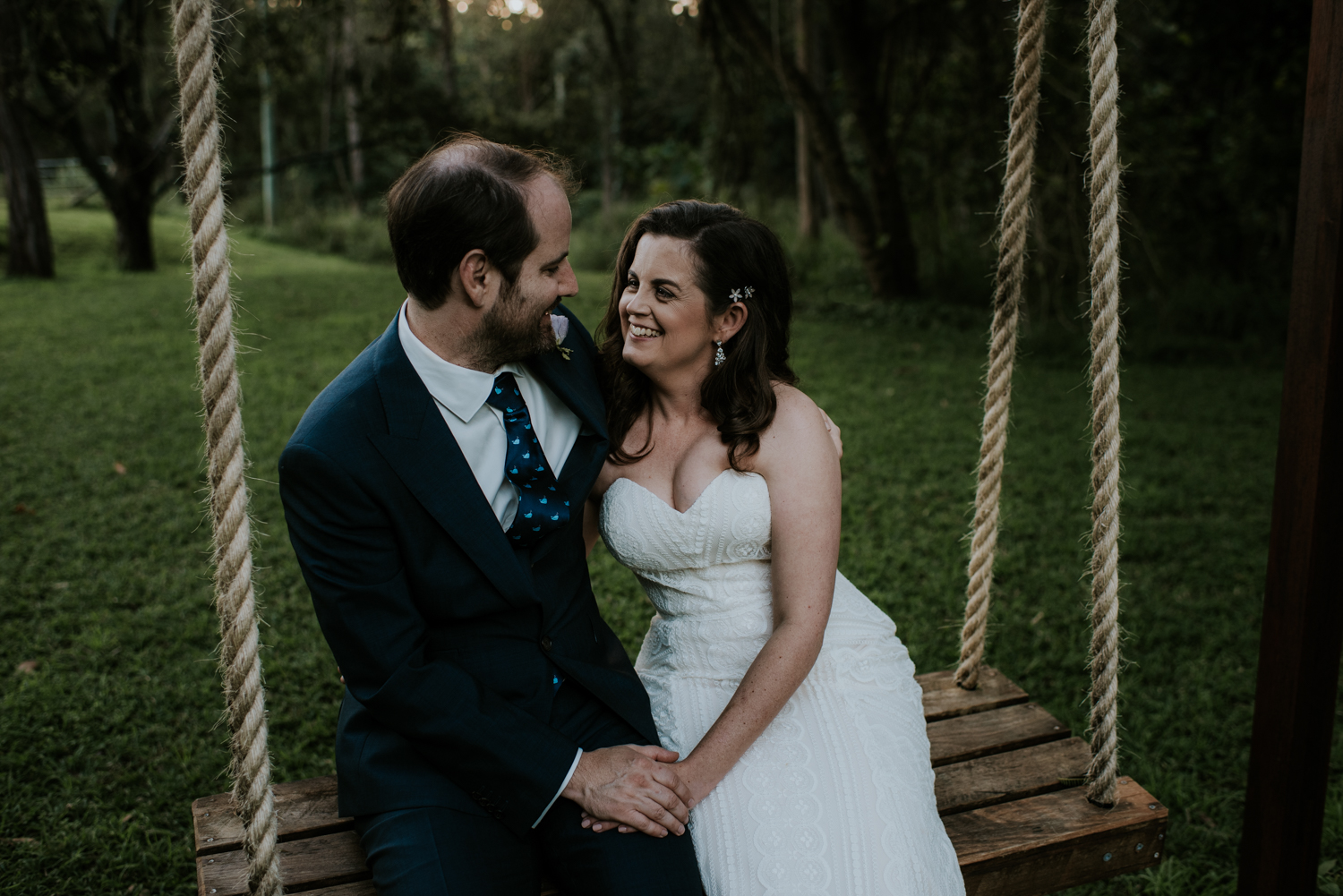 Brisbane Wedding Photographer | Bundaleer Rainforest Gardens-51.jpg