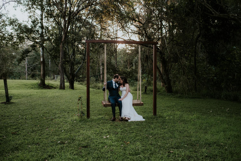 Brisbane Wedding Photographer   Bundaleer Rainforest Gardens-50.jpg