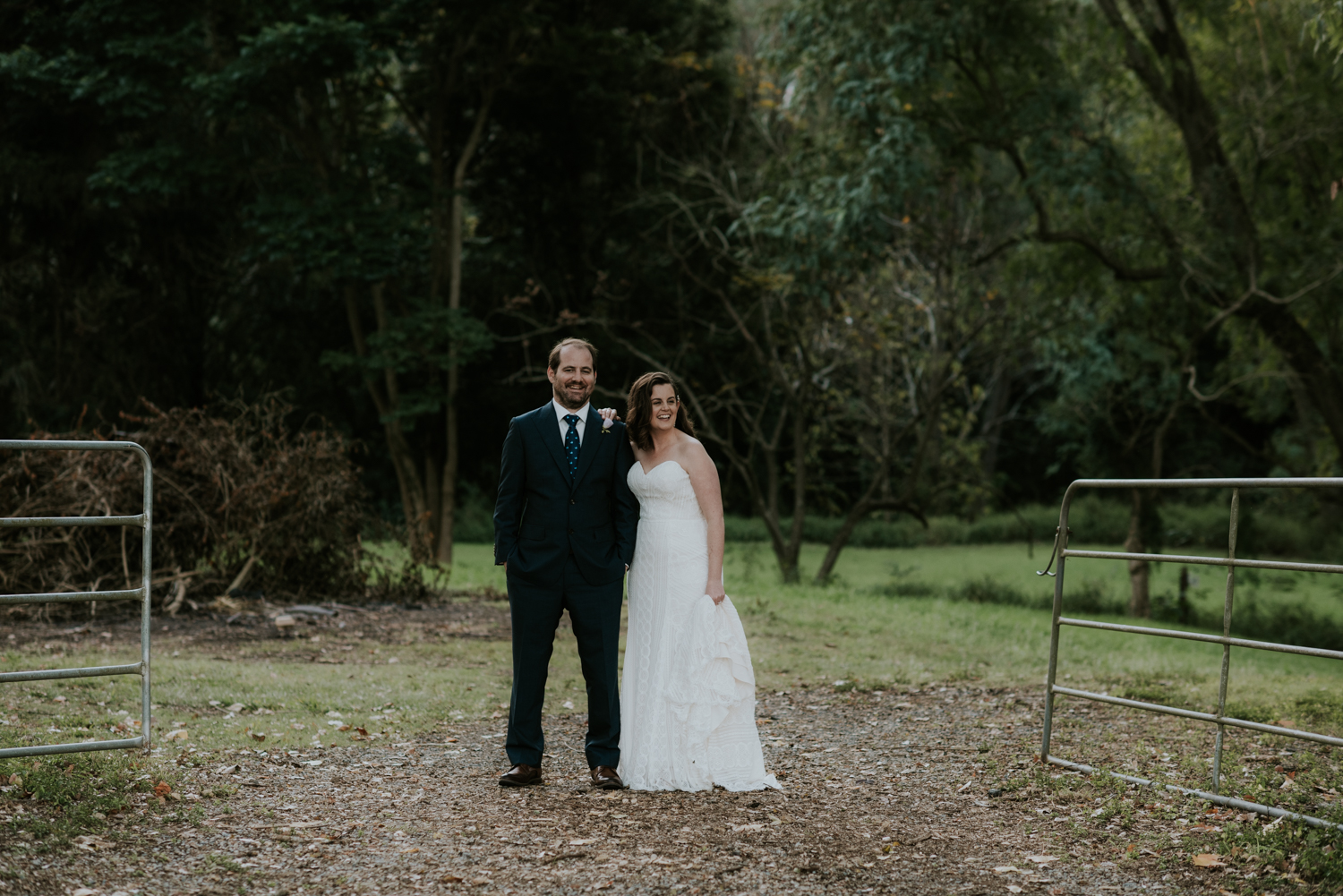 Brisbane Wedding Photographer | Bundaleer Rainforest Gardens-55.jpg