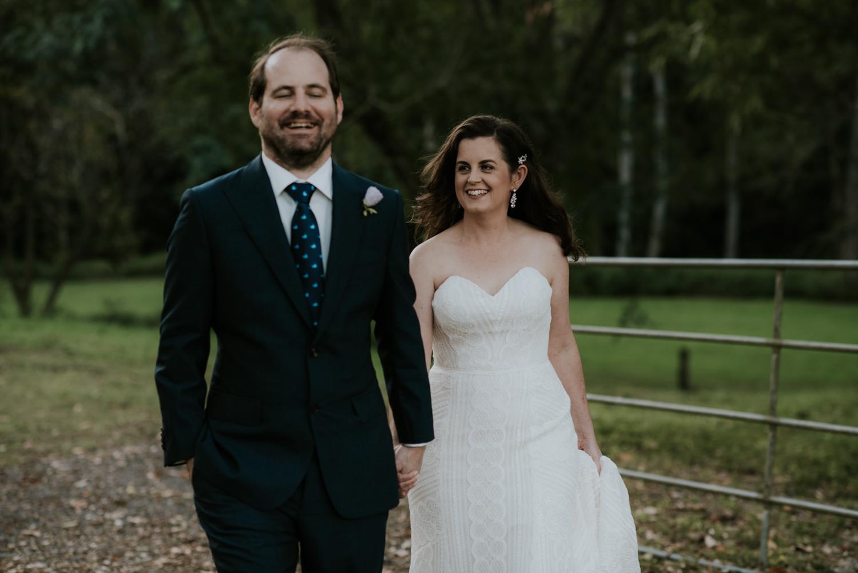 Brisbane Wedding Photographer   Bundaleer Rainforest Gardens-56.jpg