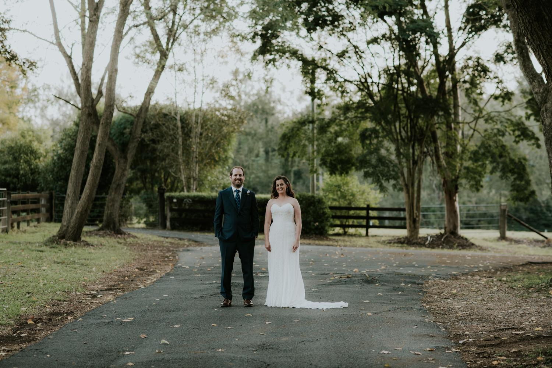 Brisbane Wedding Photographer   Bundaleer Rainforest Gardens-57.jpg