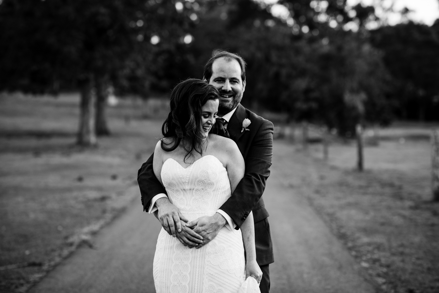Brisbane Wedding Photographer | Bundaleer Rainforest Gardens-60.jpg