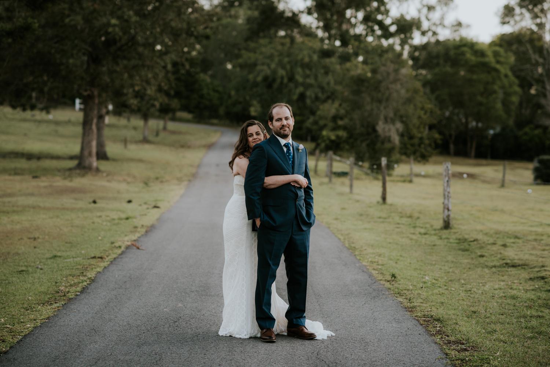 Brisbane Wedding Photographer   Bundaleer Rainforest Gardens-63.jpg
