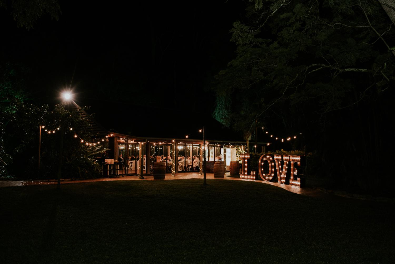 Brisbane Wedding Photographer   Bundaleer Rainforest Gardens-69.jpg