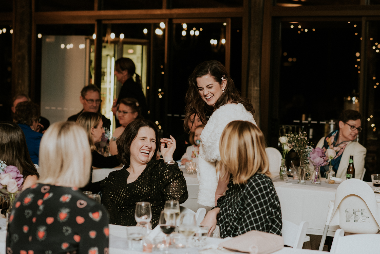Brisbane Wedding Photographer   Bundaleer Rainforest Gardens-78.jpg