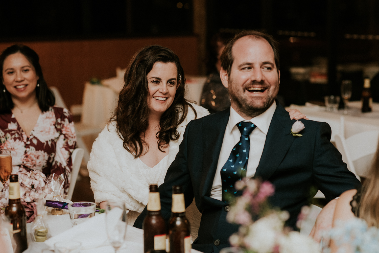 Brisbane Wedding Photographer   Bundaleer Rainforest Gardens-89.jpg