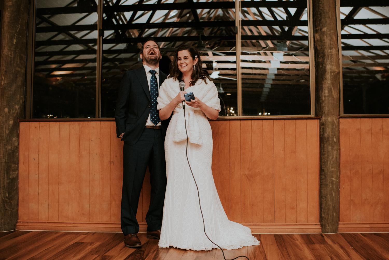 Brisbane Wedding Photographer   Bundaleer Rainforest Gardens-95.jpg