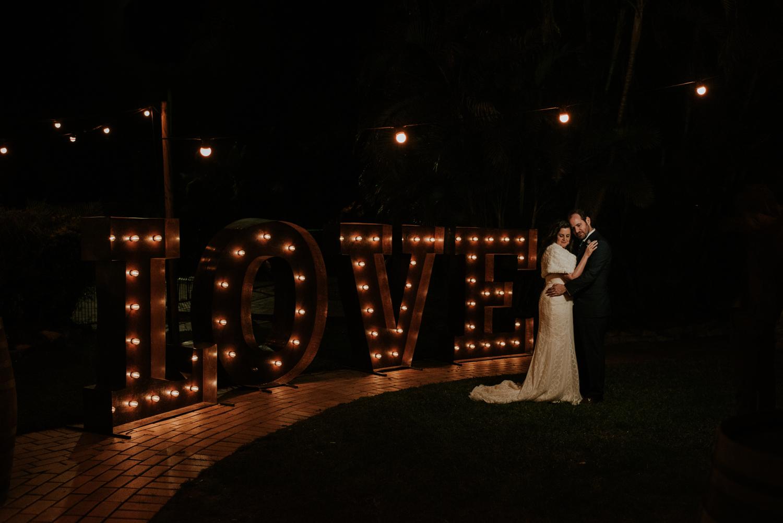 Brisbane Wedding Photographer   Bundaleer Rainforest Gardens-108.jpg
