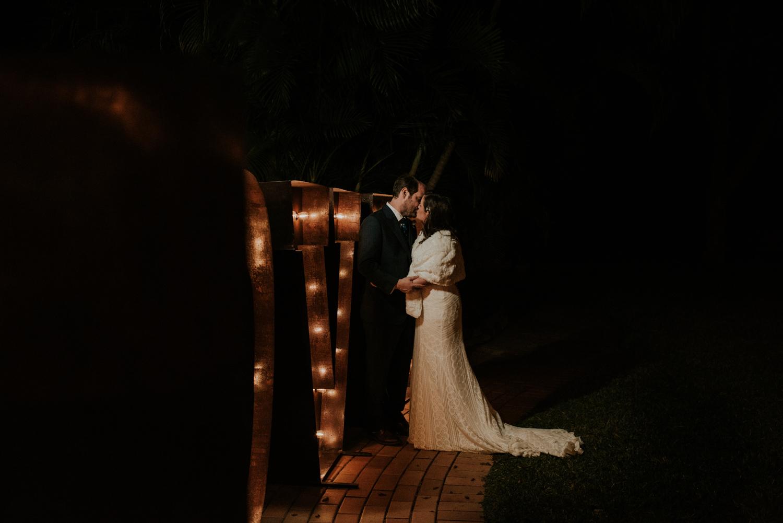 Brisbane Wedding Photographer   Bundaleer Rainforest Gardens-109.jpg