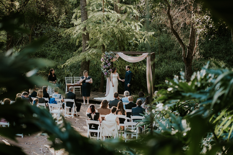 Brisbane Wedding Photographer   Bundaleer Rainforest Gardens-25.jpg