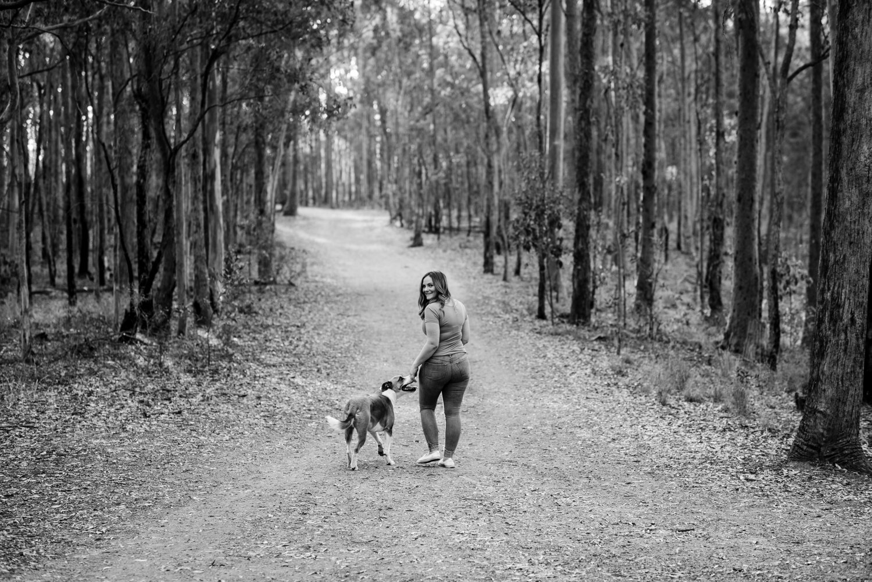 Brisbane Family Photographer | Pet Photography-2.jpg
