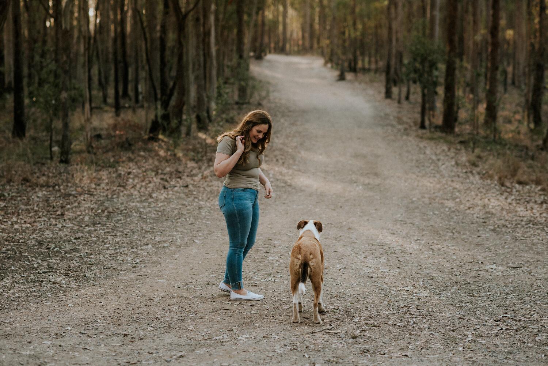 Brisbane Family Photographer | Pet Photography-1.jpg