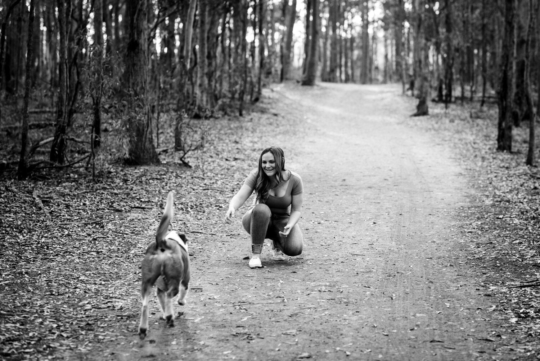 Brisbane Family Photographer | Pet Photography-4.jpg