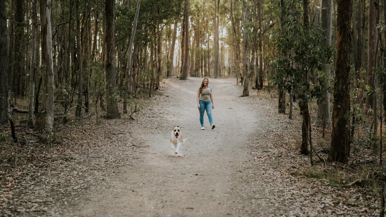 Brisbane Family Photographer | Pet Photography-3.jpg
