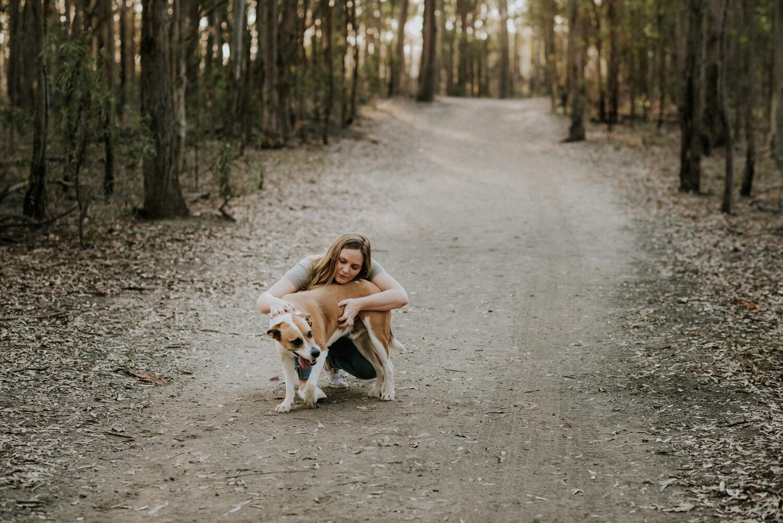 Brisbane Family Photographer | Pet Photography-5.jpg