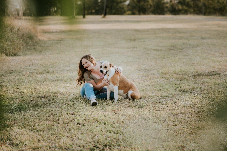 Brisbane Family Photographer | Pet Photography-7.jpg