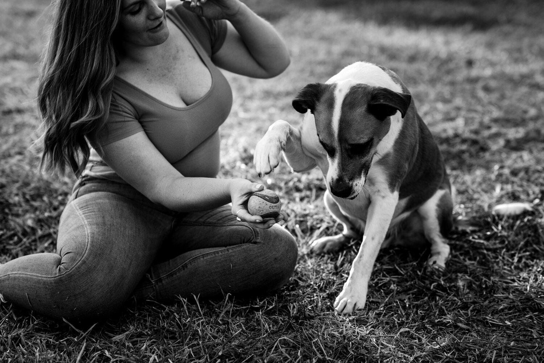 Brisbane Family Photographer | Pet Photography-13.jpg