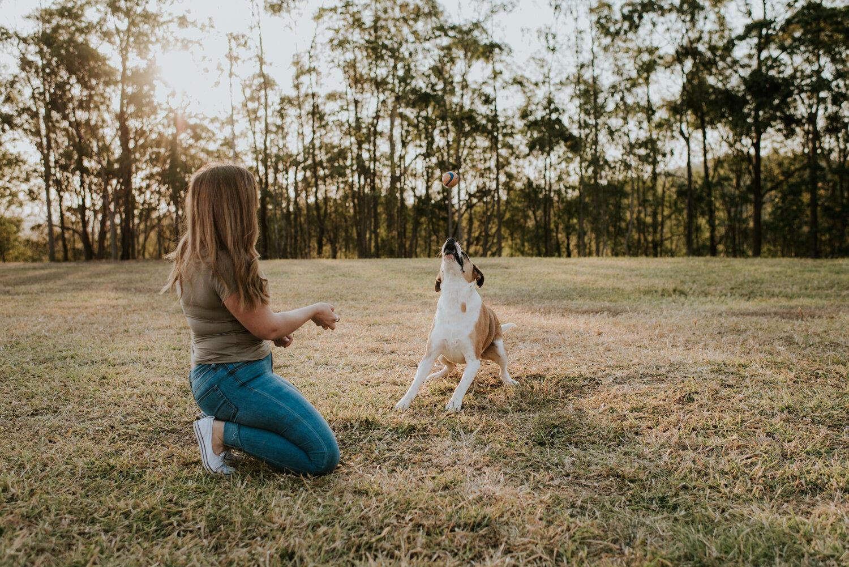 Brisbane Family Photographer | Pet Photography-12.jpg