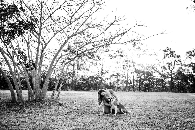 Brisbane Family Photographer | Pet Photography-15.jpg