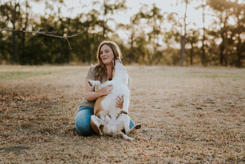 Brisbane Family Photographer | Pet Photography-16.jpg