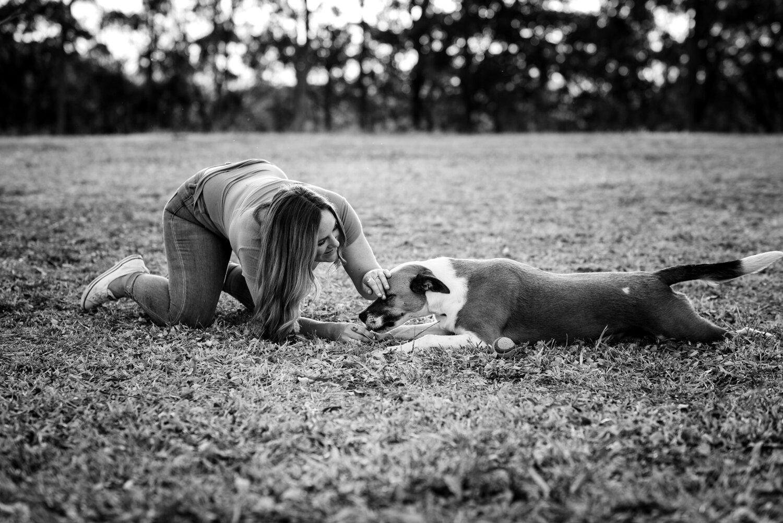 Brisbane Family Photographer | Pet Photography-17.jpg
