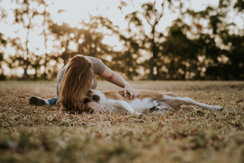Brisbane Family Photographer | Pet Photography-18.jpg
