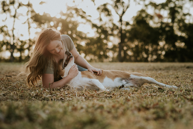 Brisbane Family Photographer | Pet Photography-19.jpg