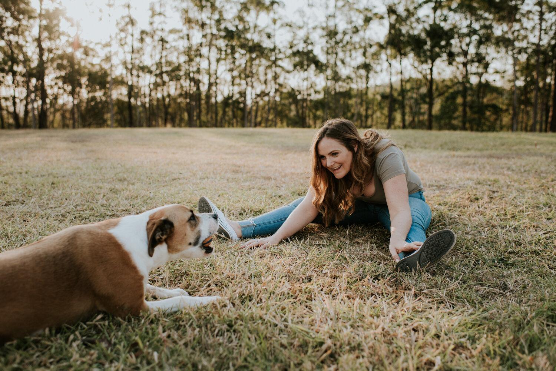 Brisbane Family Photographer | Pet Photography-10.jpg