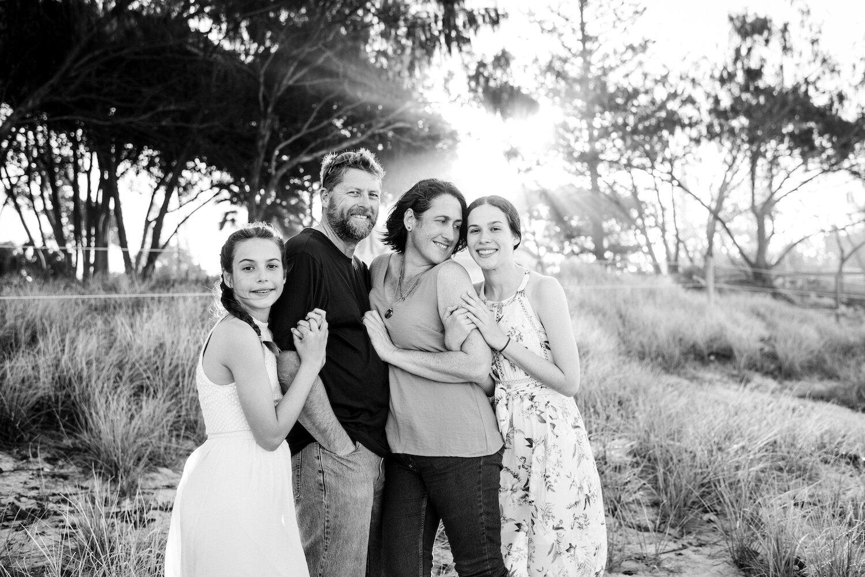 Full Resolution_Tenille Cross (Extended Family)_28Jul2019-13.jpg