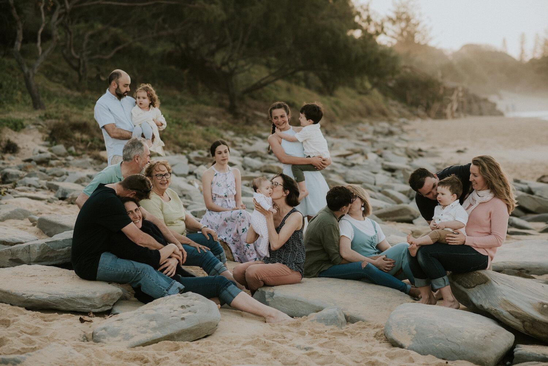Best brisbane family photographer.jpg