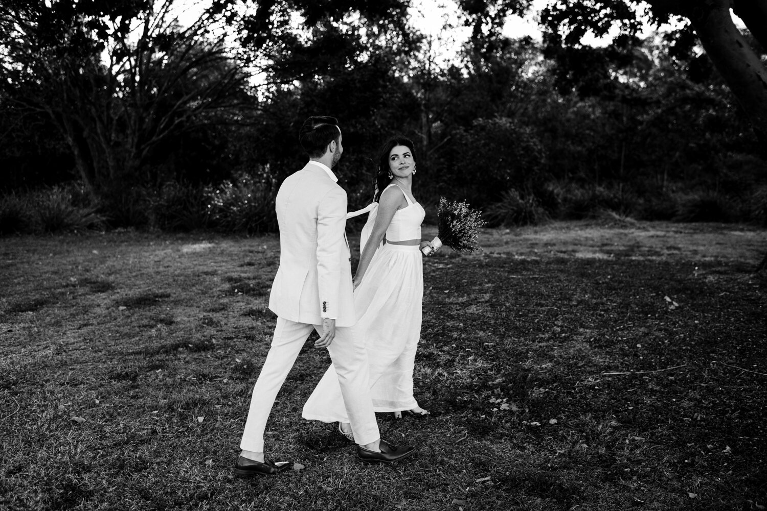 Brisbane Wedding Photographer | Engagement-Elopement Photography-57.jpg