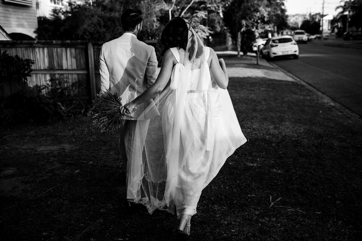 Brisbane Wedding Photographer | Engagement-Elopement Photography-60.jpg