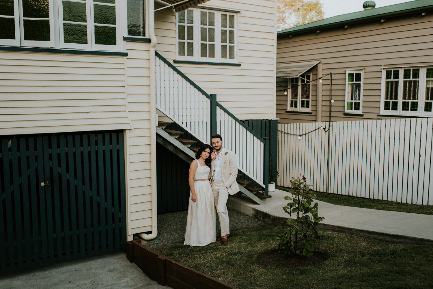 Brisbane Wedding Photographer | Engagement-Elopement Photography-61.jpg
