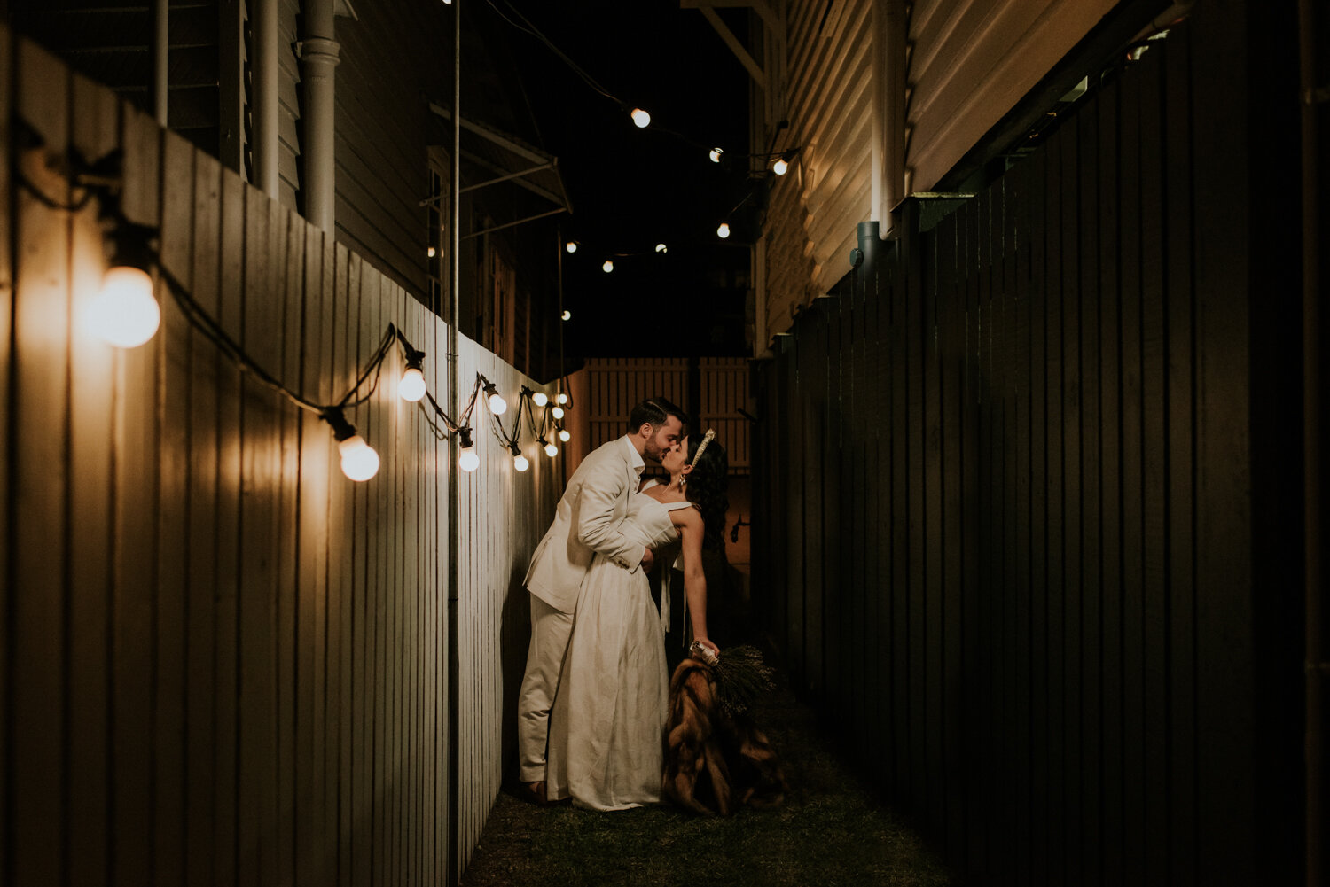 Brisbane Wedding Photographer | Engagement-Elopement Photography-115.jpg