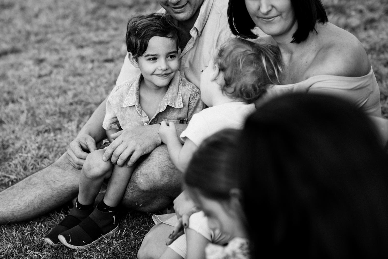 Brisbane Family Photographer | Newborn-Lifestyle Photography-25.jpg