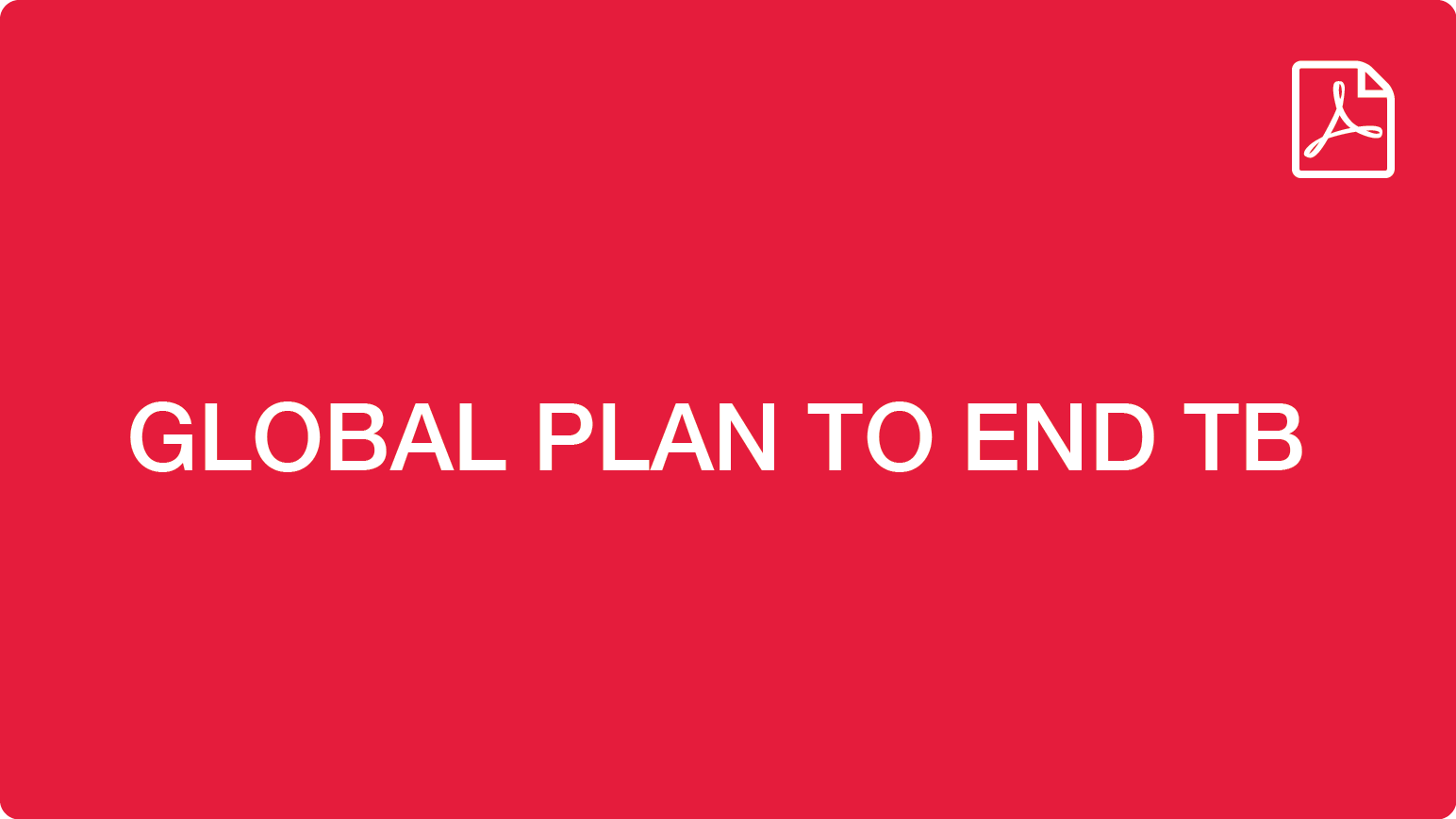 Global Plan to End TB.png