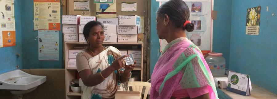 TB Free Chennai+Pharmacy.jpg