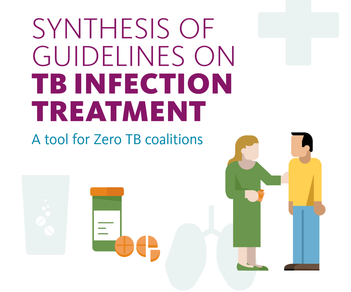 TB Infection Treatment Guidelines.PNG