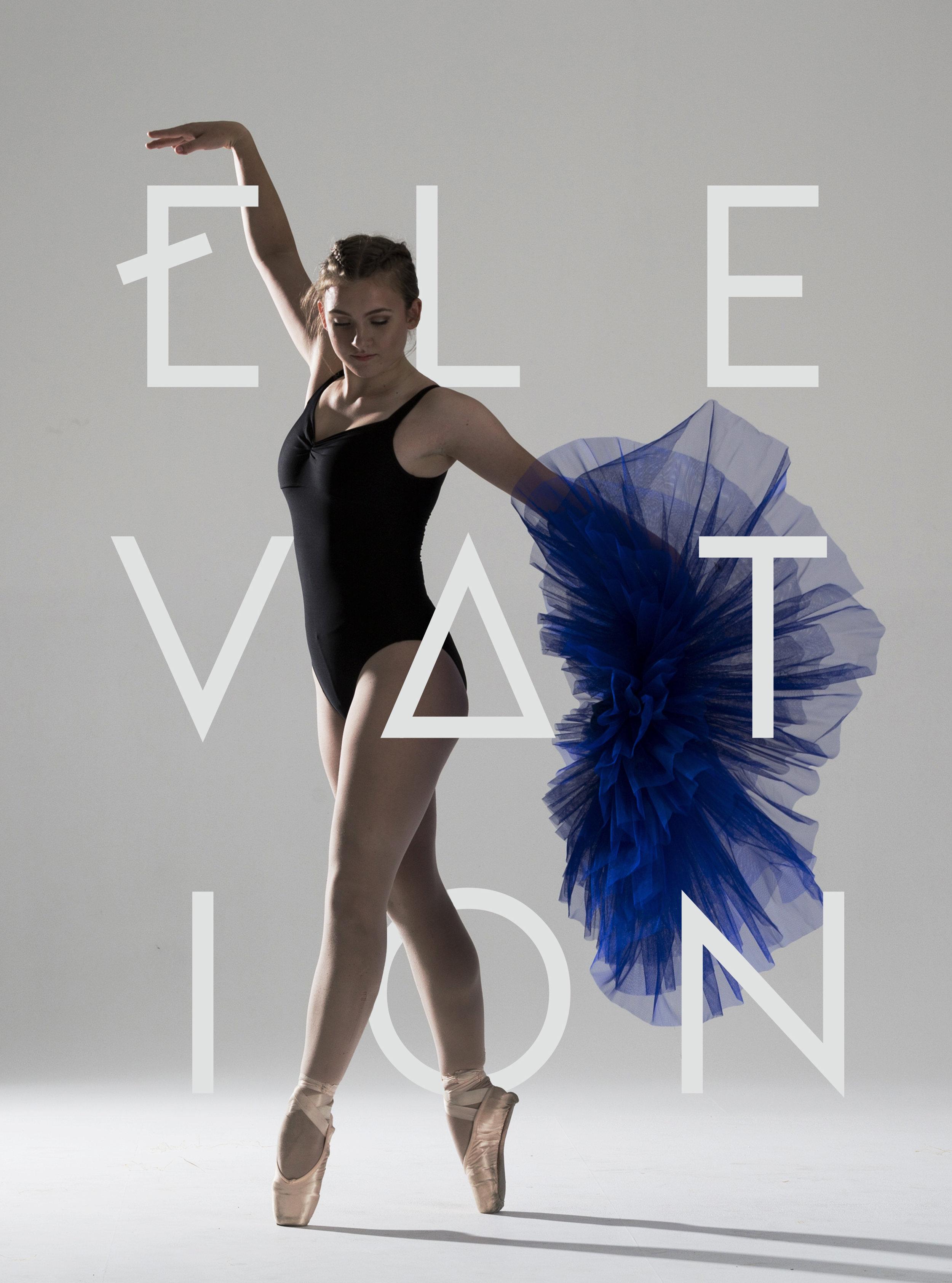 ELEVATION DANCE STUDIOS088.jpg