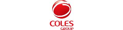 Coles-group.jpg