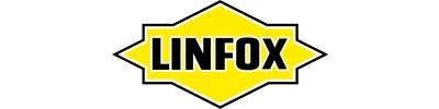 linfox.jpg