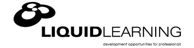 Liquid-learning.jpg