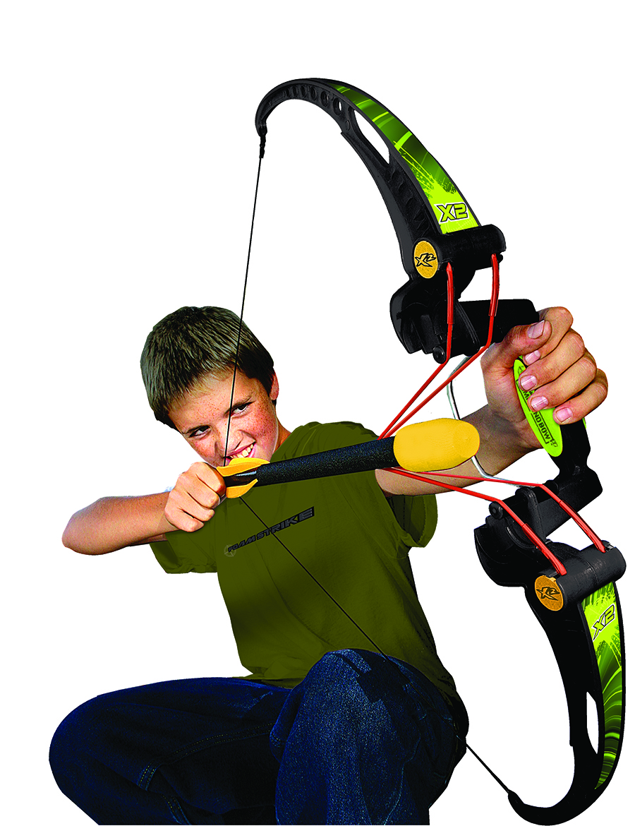 Compound_bow_model.jpg