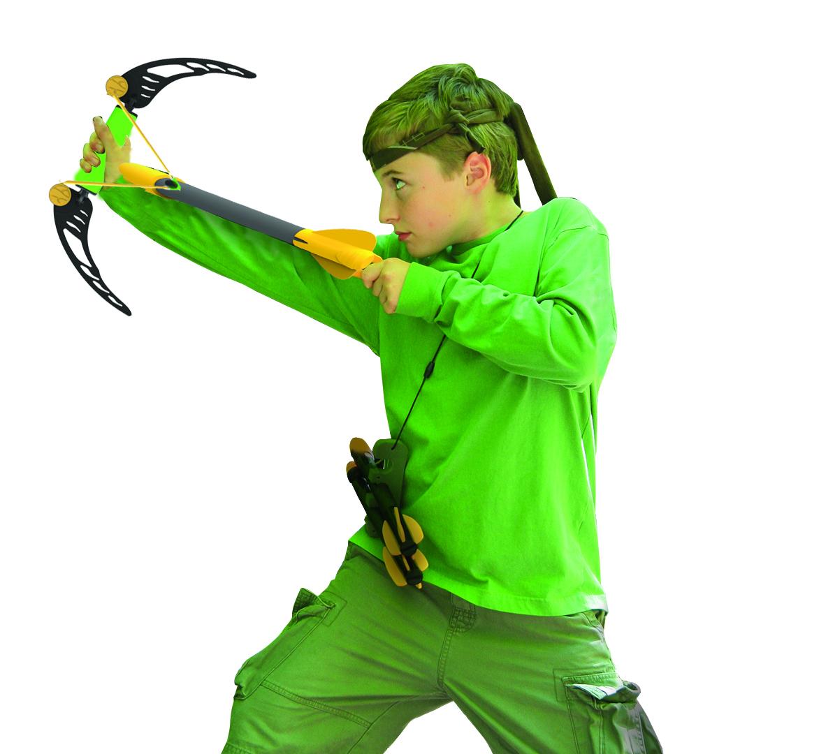 powerbow model.jpg